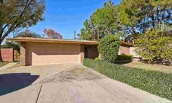 4824 N 35TH Street Phoenix Four BR, Gorgeous 2,011 sq ft