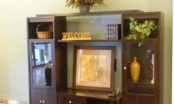 $4,500 OBO Raymour & Flanigan Furniture