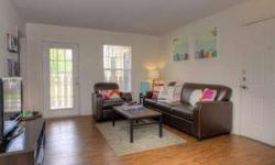 4 Beds - University Meadows