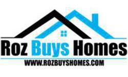 $500 Finders Fee! Roz Buys Homes of OKC and surrounding