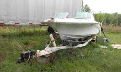 $500 free boat with purchase of trailer