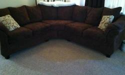 $500 sectional couch