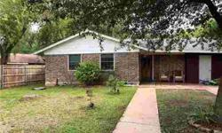 501 Gilmore ST Taylor Three BR, Cute home with lots of great