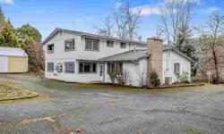 502 Upper River Road Gold Hill Three BR, Incredible home