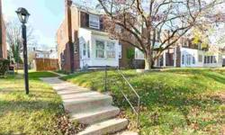 508 W 37th St Wilmington Four BR, Are you looking for a home
