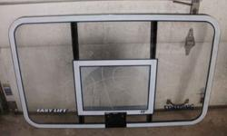 $50 Basketball Board -