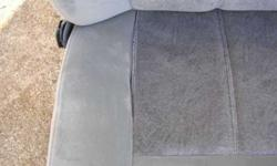 $50 Bucket seats (Louisville, ky)