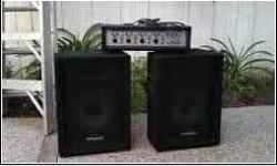 $50 Im Selling Dj Equipment & Studio Producer Equipment Dj