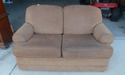 $50 Loveseat