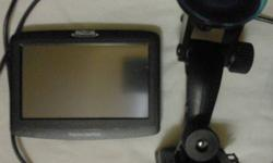 $50 magellan gps (richmond)