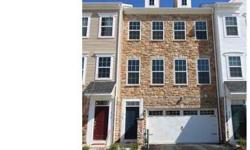 514 Liam Pl Bear Three BR, This lovely Kennedy model Town