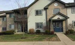 5301 Pacer Ln 201 Louisville Two BR, Well maintained condo