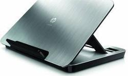 $53 HP Laptop Stand