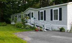 $54,000 Camden, Maryland, Location, Coastal Hotspot Home