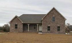 5548 Flewellyn Rd Springfield Three BR, new home nearing