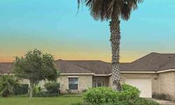 56 Augusta Dr South Padre Island Two BR, Beautiful vacation