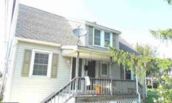 5792 N Dupont Pkwy #B Smyrna, 1 BR apartment on 2nd floor