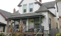 5843 W Scott ST West Allis Three BR, Amazing home with tons