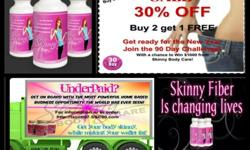 $59.95 Lose Pounds and Inches Safely and Naturally (NO