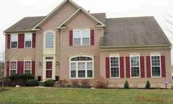 59 Zelkova Rd Smyrna Four BR, R-10355 One of the largest