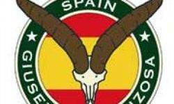 $5,000 GREDOS IBEX HUNT IN SPAIN FOR 1 ARCHERY HUNTER