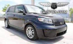 $5,900 2009 Scion xB $5,900, 53,609 mi, 2009 Scion xB - LOW