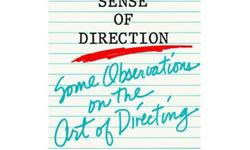 $5 A Sense of Direction by William Ball