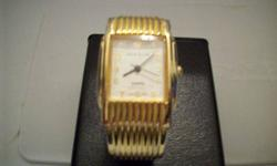 $5 Avenue watch (philadelphia)
