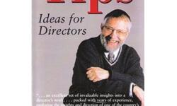$5 Tips: Ideas for Directors by Jon Jory