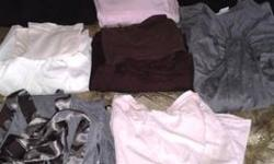 $5 Medium Maternity Clothing For Sale