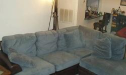 $600 Sectional Sofa