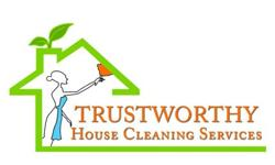 $60 Austin best Housekeepers with Eco friendly cleaners