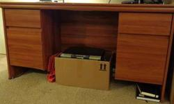 $60 Desk for Sale