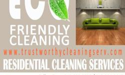 $60 Detail House Cleaning, Basic Cleaning, excellent