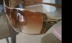 $60 womens oakley dart sunglasses