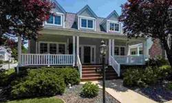 610 Wexford Ave Downingtown Three BR, Single Family resale