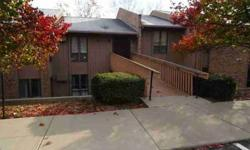6135 Fairfield Road #31 Oxford Two BR, Nice condo at View
