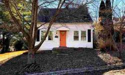 613 Bond Alton Three BR, Cute home located in beautiful and
