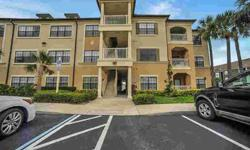6441 Borasco Drive #3402 Melbourne One BR, Nice 1/1 condo in