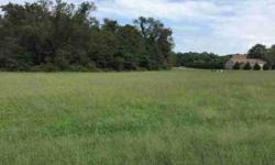 6521 Pleasant Dr #Lot 5 Laurel, Build your new home on this