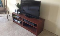 $65 OBO TV Stand