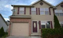 66 Hemlock Dr Hanover Three BR, Inviting Town Home with