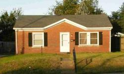 681 E Loudon Lexington Four BR, You can own this home for