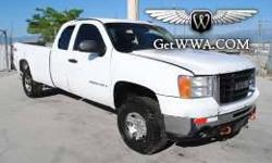 $6,900 2008 GMC Sierra 3500HD $6,900, 172,553 mi, 2008 GMC