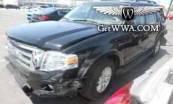 $6,950 2012 Ford Expedition $6,950, 17,907 mi, 2012 Ford
