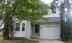 6 Ashley CT Stafford Four BR, Come see this beautiful home