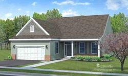 6 E Cyclops Tr Smyrna Two BR, **Quick Delivery Home**