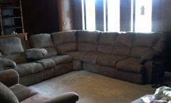 $700 Sectional Sofa