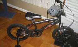 $70 brand new bike fort knox ky