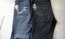 $70 New Rock & Republic Jeans (Authentic)